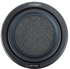 slim mount subwoofers by kenwood rockford fosgate clarion and