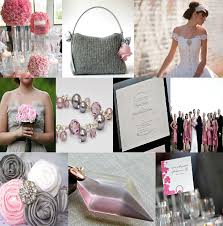 tbdress blog make your wedding exquisite with sophisticated pink