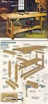garage workbench garagech home design by larizza ideas wood