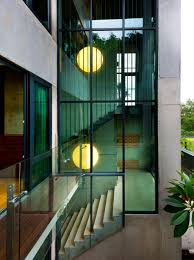house windows design malaysia 6 homes that use concrete creatively concrete house designs