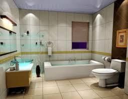 Chandelier Bathroom Lighting Admirable Design Houzz Chandelier Ideas Design Of Chandelier White