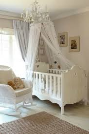 baby cribs design crown canopy for baby crib crown canopy for