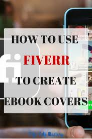 6501 best successful ebook publishing images on pinterest self
