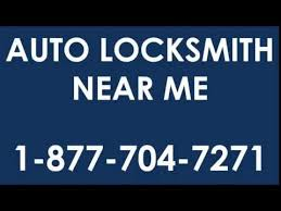 10 best automotive locksmith san antonio images on san