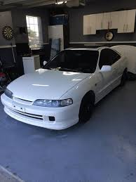 Integra Type R Interior For Sale 39 Best Jdm Cars Parts And Wheels For Sale Images On Pinterest