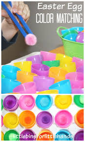 180 best colors images on pinterest preschool colors activities