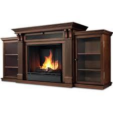 costco fireplace costco electric heater fireplace tv stand uk 70