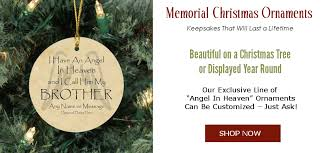 memorial gift ideas memorial jewelry cremation jewelry for