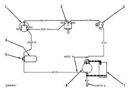wiring diagram tm 55 1930 209 14p 9 2 247