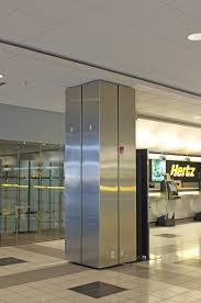 column covers decorative metal column cover gordon interiors