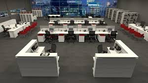 Used Office Furniture For Sale By Cubicles Com Buy Second Hand - Second hand home office furniture