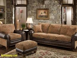 vintage livingroom living room vintage living room ideas fresh modern living rooms