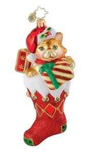 426 best christmascatornaments 2 images on