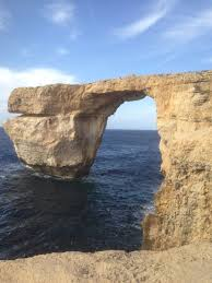Azure Window Collapses Azurewindow On Topsy One