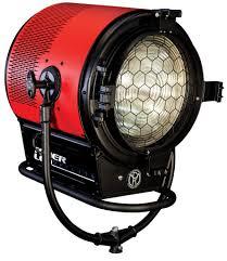light rentals rent lights lighting rentals