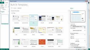 Microsoft Publisher Resume Templates Microsoft Office Resume Templates Free Word Templates Calendar
