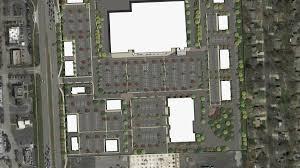 metcalf south gets new 80 retail redevelopment plan kansas city