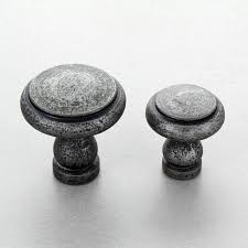 antique pewter cabinet hardware antique pewter cabinet knobs cup pulls schlage door levers nickel
