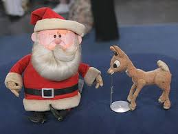 rudolph follow stories antiques roadshow
