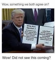 Stocking Meme - 25 best memes about hannah stockings hannah stockings memes