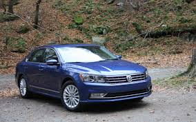 passat volkswagen 2016 2016 volkswagen passat 1 8t sel premium sedan desktop background