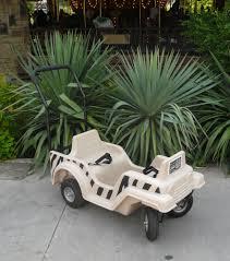 safari jeep dallas zoo