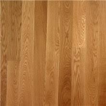 discount prefinished engineered 5 white oak hardwood flooring by