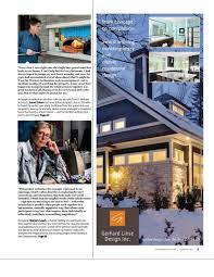 home design jobs ottawa salem residence u2013 maximum endeavour mcrobie architects