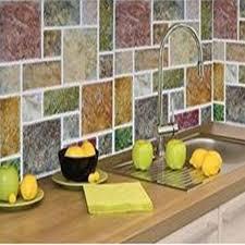 carrelage cuisine mosaique mable carrelage mural nouvelle arrivée mosaïque de résine