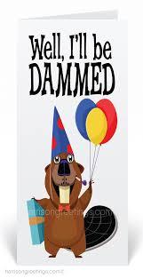 humorous birthday cards humorous birthday cards harrison greetings business