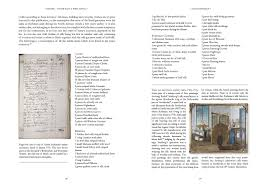sample pages textilia linnaeana u2013 global 18th century textile