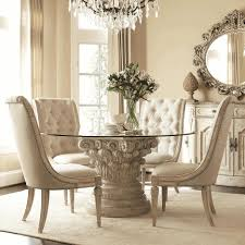 retro dining table and chairs 60 most perfect round dining table and chairs retro antique styles