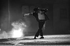 image michael jackson panther dance jpg michael jackson wiki
