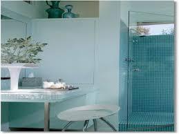 Glass Subway Tile Bathroom Ideas 100 Blue Bathroom Ideas White And Blue Bathroom Tjihome