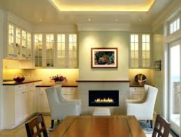 home interior ideas india led lights for home interior jamiltmcginnis co