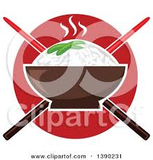 clipart cuisine royalty free rf cuisine clipart illustrations vector