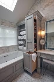 gray bathrooms ideas gray bathroom ideas