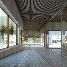 architektur visualisierungen architekturvisualisierung 3d architektur bilder