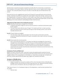A Template For A Resume Php File Upload Resume Elon Essay Free 1000 Word Essays Integrity