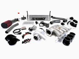 2010 honda civic si engine kraftwerks supercharger kit rotrex for 15 14 13 12 11 10 honda civic