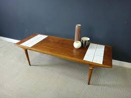 reeve mid century coffee table reeve mid century coffee table reeve mid century oval coffee table