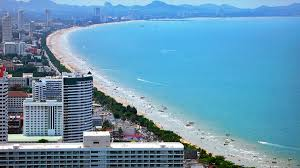 about us asia backpackers pattaya