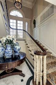 13 7 million historic georgian mansion in washington dc u2013 homes
