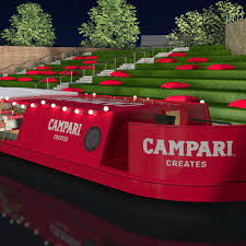 campari art campari creates tickets granary square london thu 14th