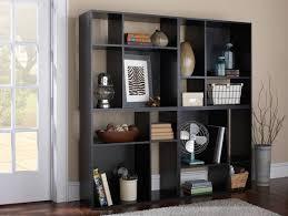ameriwood 6 shelf bookcase bookcase amazing mainstays 3 shelf bookcase black exotic 3 shelf