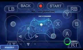 xbox 360 apk xbox 360 emulator v1 3 1 apk for android cloud gapmod