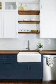 Cleaning Wood Kitchen Cabinets by Luxury How To Clean Sticky Wood Kitchen Cabinets Hi Kitchen