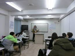 japanese class online best 25 japanese language course ideas on learning