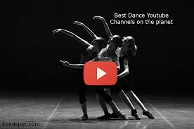 video youtube film hot india dance videos from best 100 dance youtube channels
