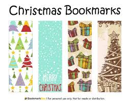 free templates for children s bookmarks bookmark template printable bookmark template pdf printable pages